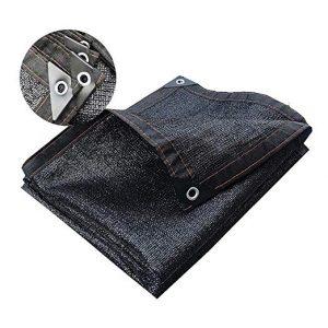 Listado de Toldos Sombra Bloqueador Cubiertas Livianas para comprar en Internet – Los más vendidos