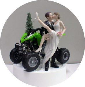 El mejor listado de Lona Held para quad ATV para comprar on-line
