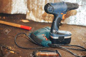 Listado de herramientas electricas mano para comprar on-line – Los mejores