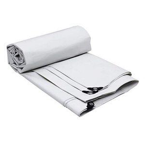 Lista de Lona Acolchado Impermeable proteccion Aislamiento para comprar