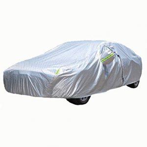 La mejor lista de Lona Proteccion Resistente Cubierta Automovil para comprar On-line