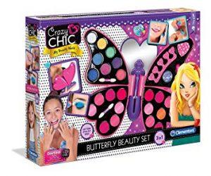 Reviews de Pintalabios mariposa maquillaje brillante imitacion para comprar por Internet – Los 20 más solicitado