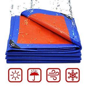 La mejor lista de Lona Impermeable Resistente proteccion disponible para comprar On-line – El Top Treinta