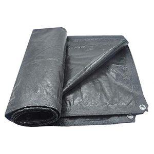 Lista de Lona Gruesa Protector Impermeable Plastico para comprar on-line – Los 20 más solicitado