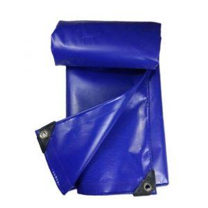 Lista de Lona alquitranada Cubierta Impermeable proteccion para comprar en Internet