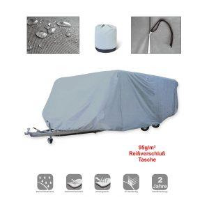 Lona protectora para caravana autocaravana disponibles para comprar online – Los más solicitados