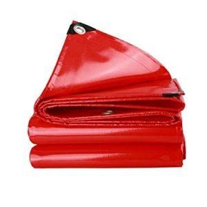 Lona Resistente Revestimiento Impermeable Proteccion que puedes comprar