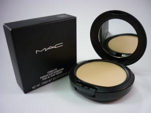 El mejor listado de base maquillaje mac Cara Polvos para comprar