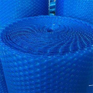 Lona alquitranada Cubierta Piscinas termica disponibles para comprar online