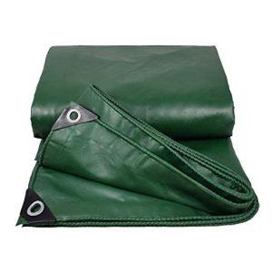 Lona verde tejido Plane Toldo que puedes comprar On-line