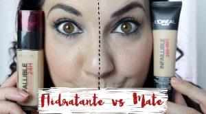 Opiniones y reviews de Base de maquillaje Infaillible 24h mat para comprar Online – Favoritos por los clientes