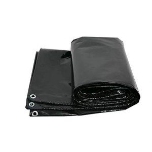 Listado de Lona Impermeable Protector Utilizado Proteccion para comprar On-line