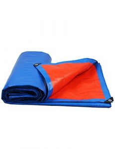 Selección de Lona Tarpaulin Rainproof Impermeabilizante Protector para comprar On-line