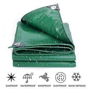 Lona impermeable para lonas proteccion disponibles para comprar online – Los favoritos