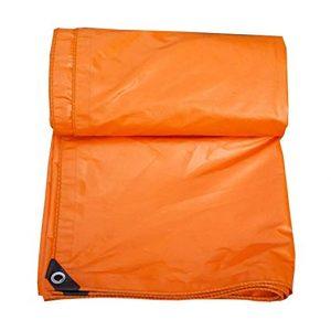 La mejor selección de Lona alta resistencia naranja impermeable para comprar online – Los 20 preferidos