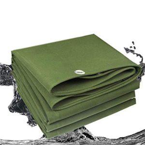 La mejor recopilación de Lona Impermeable proteccion sombrilla Aislamiento para comprar On-line – Los Treinta más solicitado