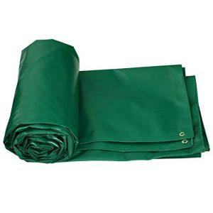La mejor selección de Lona PVC Aislamiento Antienvejecimiento Green para comprar online – Los más vendidos