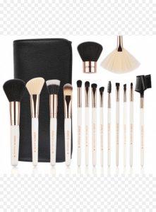 La mejor lista de Brochas Maquillaje Cepillos Facial Pinceles para comprar On-line