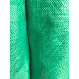 Listado de Lona 10 150 color verde para comprar on-line