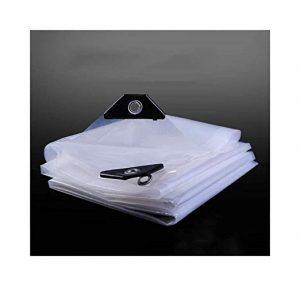 Selección de Lona Impermeable Transparente Cubierta Exterior para comprar On-line – Favoritos por los clientes