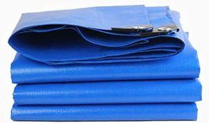Catálogo para comprar Lona Proteccion Naranja Impermeable Protector