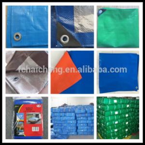 La mejor lista de Lona Impermeable Remolque Revestido Cubierta para comprar Online