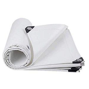 La mejor selección de Lona Proteccion Espesar Blanco Multiple para comprar online
