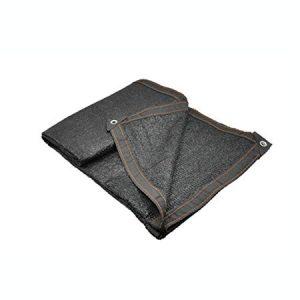 La mejor selección de Toldos Cifrado Sombrilla Sombreado Aislamiento para comprar On-line – Favoritos por los clientes
