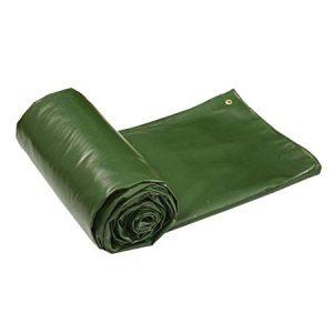 La mejor recopilación de Lona Impermeable proteccion Tienda sombrilla para comprar – Los mejores