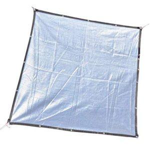 Catálogo de Toldos Aluminio Reflectante Sombreado Protección para comprar online – Los favoritos