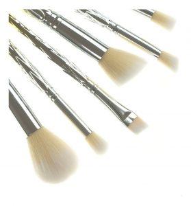 brochas maquillaje para labios sombra que puedes comprar online – Favoritos por los clientes