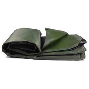 Selección de Lona Impermeable Poncho Grueso Protector para comprar por Internet – Los más vendidos