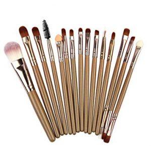 brochas maquillaje pincel labios cosmético disponibles para comprar online