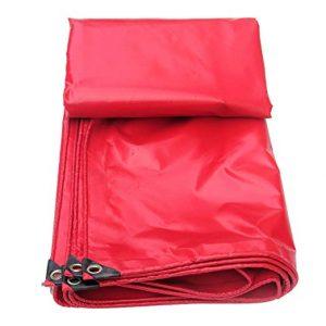 Lona Impermeable antienvejecimiento Resistente Cobertizo que puedes comprar online