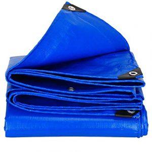 Lona Acolchada Impermeable Protector Parasol disponibles para comprar online – El Top 30