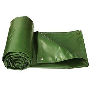 Opiniones de Lona Impermeabilizante Impermeable Protector Push Pull para comprar on-line