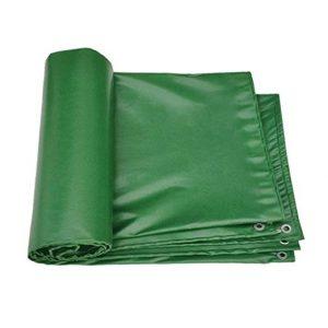 Catálogo para comprar on-line Lona Impermeable Aislamiento Resistente Proteccion
