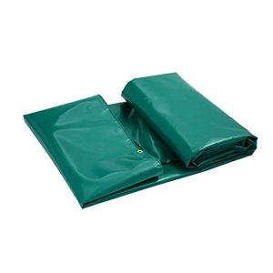 Selección de Lona Sombrilla Envoltura Impermeable Poliester para comprar