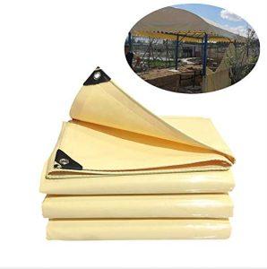 Lona Impermeable Resistente Cubierta Servicio que puedes comprar Online