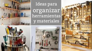 Catálogo de herramientas taller Bricolaje para comprar online