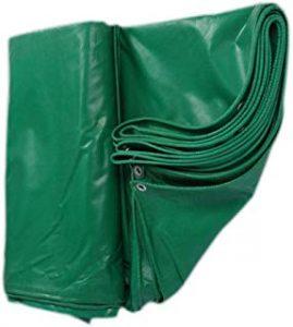 Reviews de Lona Impermeable linoleo Pantalla proteccion para comprar Online