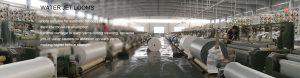 Listado de Lona alquitranada Impermeables rasgaduras polivalente para comprar Online – El TOP 30