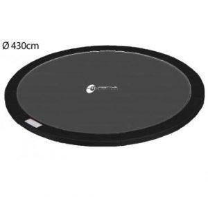 La mejor selección de Lona 430 cm color negro para comprar en Internet