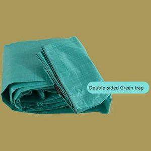 Lista de Lona Impermeable Resistente Aislamiento Proteccion para comprar