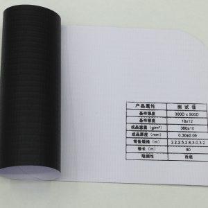 Catálogo para comprar en Internet lona pvc 3 – El TOP 20