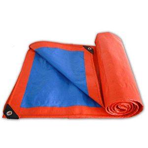 Reviews de Lona Cobertizo Impermeable Protector Aislamiento para comprar on-line