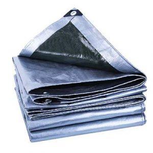 Recopilación de Lona Impermeable Resistente Cubierta Proteccion para comprar Online