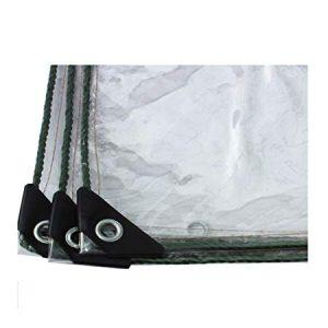 Ya puedes comprar en Internet los Toldos Alquitranada Impermeable Sombreado Sombrilla
