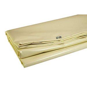 Ya puedes comprar On-line los Lona PVC 680 10 azul