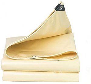 Catálogo para comprar Lona Proteccion Resistente Protector Impermeable – Los más vendidos